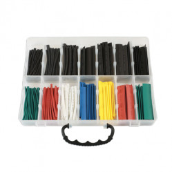 Category image for Heat Shrink