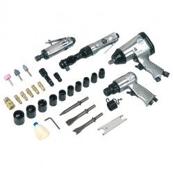 Category image for Air Power Tools