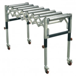 Category image for Roller Stands