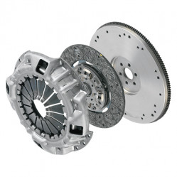 Category image for Clutch Friction