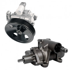 Category image for Steering Boxes & Pumps