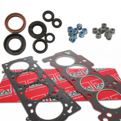 Category image for Engine Gaskets & Seals