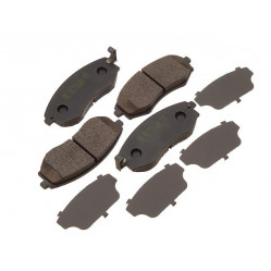 Category image for Brake Pads