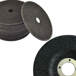 Category image for Grinding & Sanding