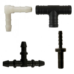 Category image for Hose Connectors