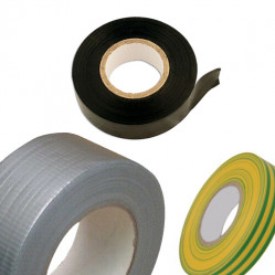 Category image for Tape
