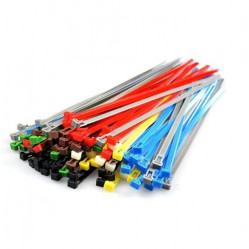 Category image for Cable Ties